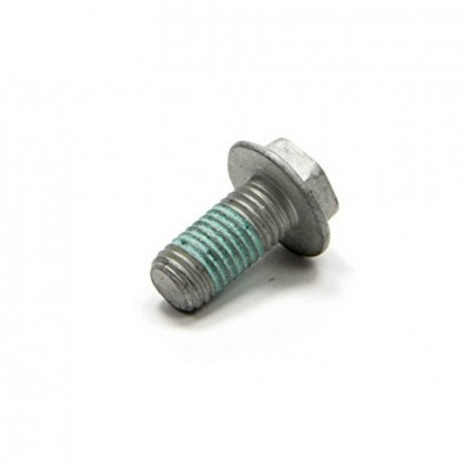 Flywheel Bolt For All LS Series Engines