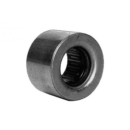 Clutch Pilot Bearing for T56