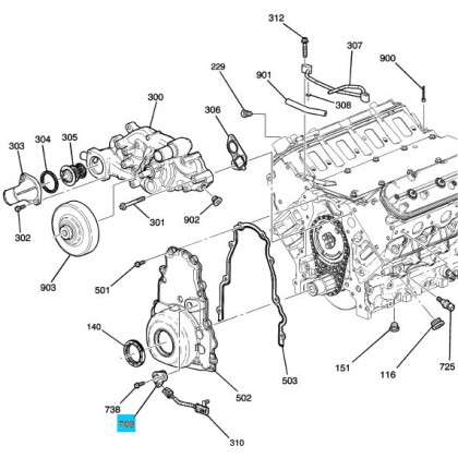 Chevy Avalanche 5 3 Engine Diagram further Pontiac G6 Oil Pump Location moreover Chevy 350 Tbi Distributor Wiring Diagram additionally Vord   cars helga alternator mgawiringdiagram further 56 Chevy Heater Wiring Diagram. on ls1 parts diagram