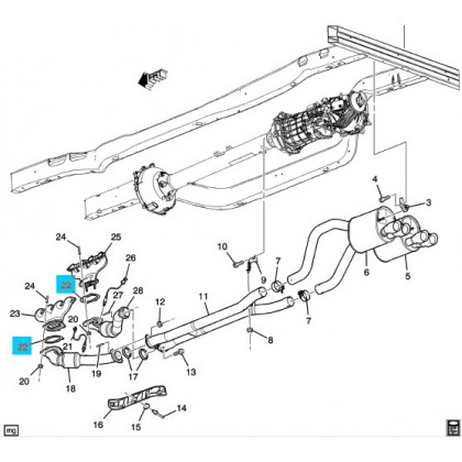 Saturn Sc2 Engine Specifications moreover 1326981 additionally Ls2 Wiring Diagram additionally Jeep Wagoneer V8 Engine in addition Engine Diagram Pic2fly 1999 Saturn Sl1. on saturn sl2 1 9 engine diagram