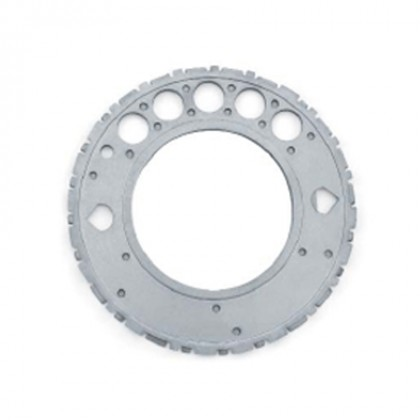Reluctor Wheel, 58X