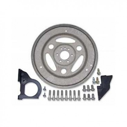 4L60/4L70 Series - Transmission Installation Kit