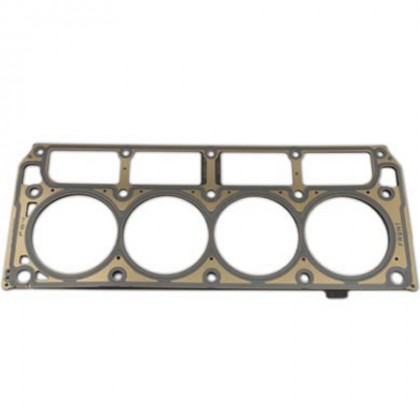 Head Gasket for LS7 Engines
