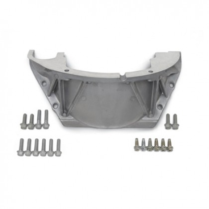 4L80 Series- Transmission Installation Kit