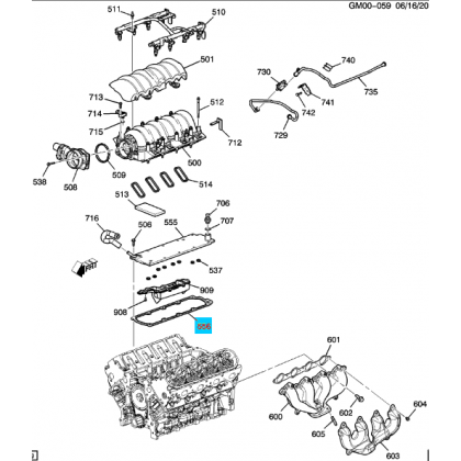 Ih Sel Tractor Wiring Diagram as well Small House Wiring Diagram together with Ls3 Engine Wiring Diagram besides Hubbell Ws1000la Wiring Diagram together with Marine Sel Wiring Diagrams. on sel generator wiring schematic