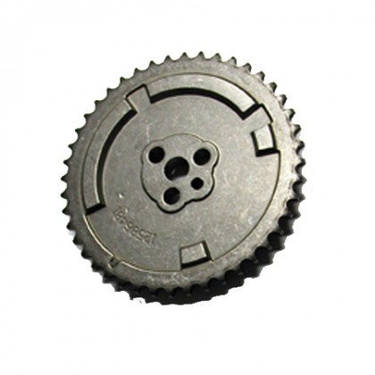 Camshaft Sprocket For LS Cams - 4X