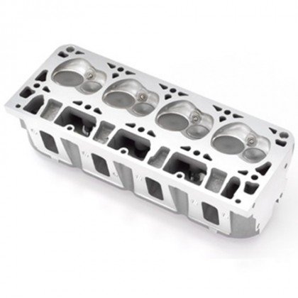 LS3 Cylinder Head Assembly
