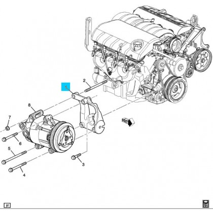Truck Build Ideas likewise Small Block Chevy Engine Specifications also 420312577704802664 furthermore Small Engine Dyno further Img   Vae Diagram For Chevy 350. on 350 small block chevy crate engine