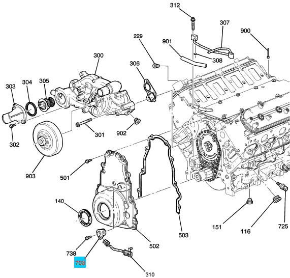 6 0 Ls2 Crate Engine Wiring Diagram And Fuse Box