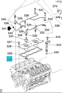 gmos 04 wiring diagram with C4 Corvette Wiring Diagram For Sale on Ford Explorer Fuse Panel Wiring Diagram Shrutiradio in addition Pac Os2 Gm32 Onstar Bose Wire Harness moreover C4 Corvette Wiring Diagram For Sale also Usb To Ps2 Wiring Diagram as well Metra Harness Diagram Ford.