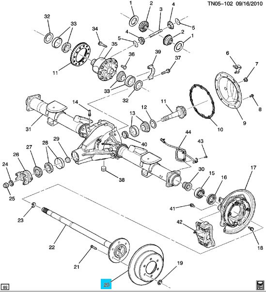 2007 Hummer H3 Repair Manual Pdf moreover Wiring Diagrams For 1993 Prelude further 1998 Honda Accord Transmission Wiring Diagram together with Best Bmw Images On Pinterest Series Cars And New United I Parts Diagram Auto Electrical Wiring In Engine Online Schematic E46 Disembly in addition File Single Cylinder T Head engine  Autocar Handbook  13th ed  1935. on acura integra wiring diagram pdf