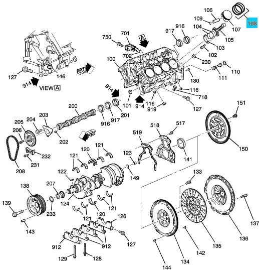86 Corvette Fuse Box Location further 1986 Chevy P30 Wiring Diagram likewise 85 Chevy Truck Wiring Harness additionally Wiring Diagram For 1976 Corvette as well 1992 Dodge Dynasty Engine Diagram. on 6qmnh chevrolet caprice classic broughm need diagram fuse box