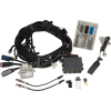 LT4 CONTROLLER KIT - CONTAINS PRE-PROGRAMMED ECU, HARNESS, SENSORS (DIGITAL FUEL PRESSURE)
