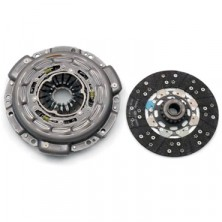 Clutch Disc & Pressure Plate - LS2, LS3 LS7 & LSX Engines