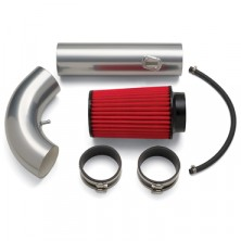 Air Inlet Kit for LS Engine Installations