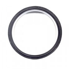Rear Crank Seal For all LS-Series Engines