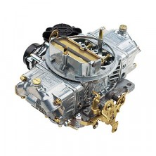 Holley 770-cfm Carburetor