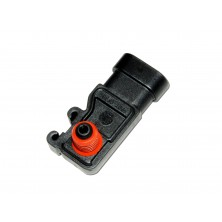 LS7 1Bar Push In MAP Sensor (Located on inlet manifold)