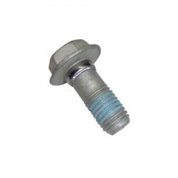 Front Cover Bolt For all LS-Series Engines
