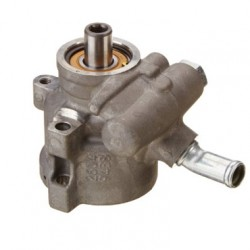 LS3 LS7 LS9 Power Steering Pump