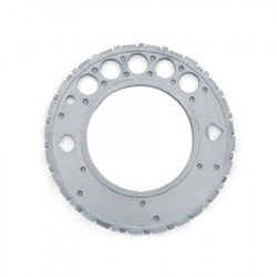 Reluctor Wheel, 24X