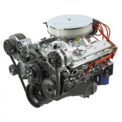 Chevrolet Performance 350 HO Turnkey Crate Engine