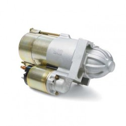 "Lightweight Starter Motor - 14"" Flywheel"