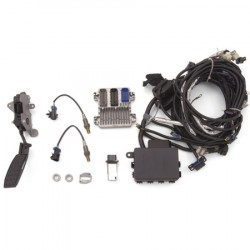 LS7 ECU Controller Kit