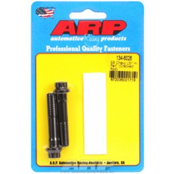 ARP Chevrolet LS1-LS6 & Gen III  High Performance Rod Bolt Kit - 2 Piece / 12 Point