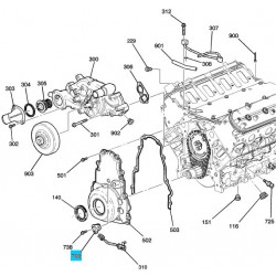 Ford M5r2 Transmission Repair Manual