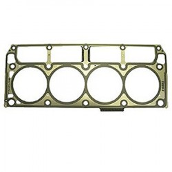 Head Gasket For LS3 Engines