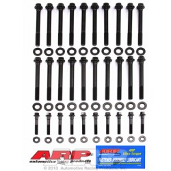ARP Chevrolet Gen III, IV/LS (04-Later except LS9) High Performance Head Bolt Kit / Hex