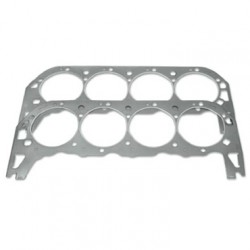 502 Engine Head Gasket Kit (cast iron heads)
