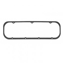 Valve Cover Gasket - Big Block Chevrolet
