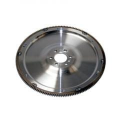 Flywheel For LS2, LS3 and LS7 Engines