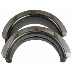 Main Bearing For LS7 & LS9 Engines (Thrust Bearing)