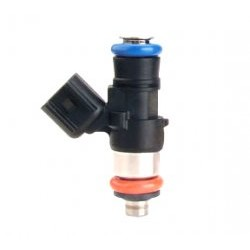 LS3 LS7 Fuel Injector