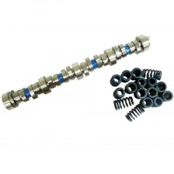 Hot Camshaft Kit For LS Series Engines