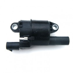 LS3, LS7 Ignition Coil