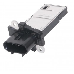 Chevrolet Performance MAF Mass Air Flow Sensor