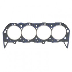 572 Engine Head Gasket Kit (cast iron & aluminium heads)