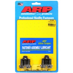 ARP Chevrolet LS1 Pro Series Flywheel Bolt Kit (6 Piece) - Black Oxide / 12 Point