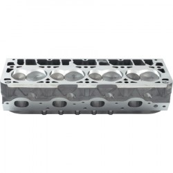 Cylinder Head Assembly For LS7 Engines