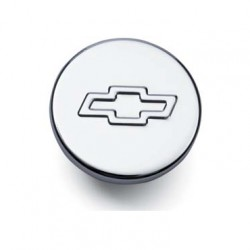 Chevrolet Push-In Oil Filler Cap