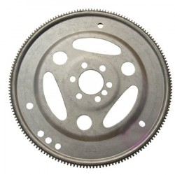 LS1 LS2 LS3 Flexplate