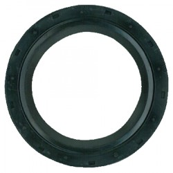 Front Crank Seal For all LS-Series Engines