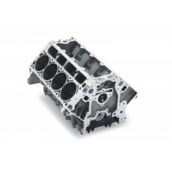 C5R Racing Block Aluminium