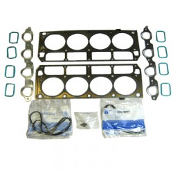 LS7 - Gasket Kit Cylinder Head