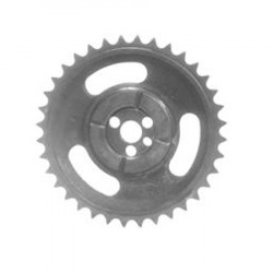 Crankshaft Sprocket for 2-Stage LS7 & LS9 Engines