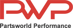 PWP PartsWorld Performance